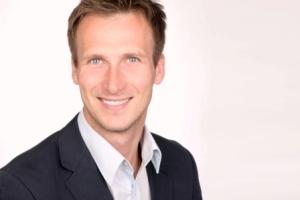 AndreasFoerster Business Coaching Berlin